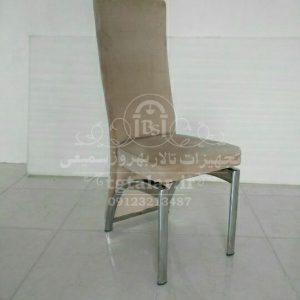 صندلی پارچه ای | صندلی تالار | تجهبزات تالار