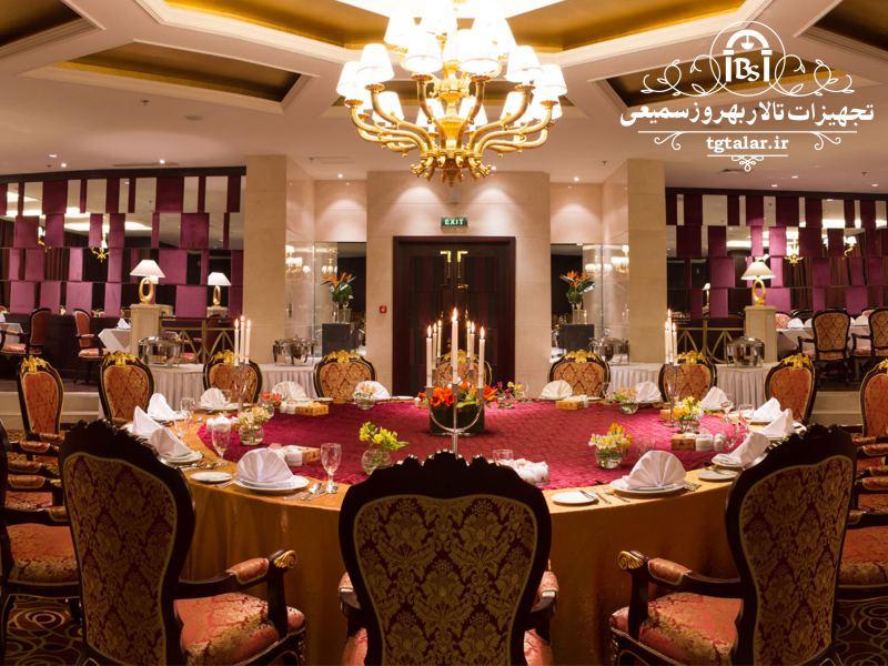 دیزاین تالار , میز تالار , صندلی تالار , تجهیزات تالار , صندلی شیواری , صندلی چیواری , تجهیزات رستوران , میز رستوران , صندلی رستوران , دیزاین رستوران