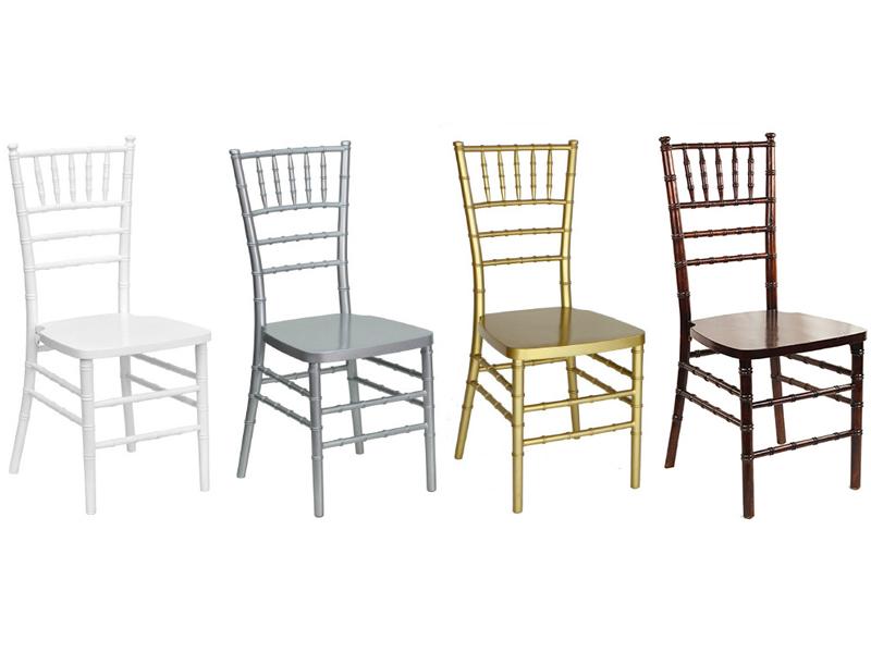 قیمت خرید صندلی شیواری   لوازم تالار سمیعی