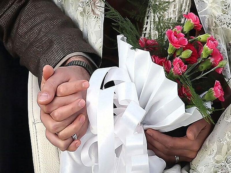 عروسی در اسلام | ولیمه عروسی | تجهیزات تالاری | صندلی شیواری | صندلی تالار