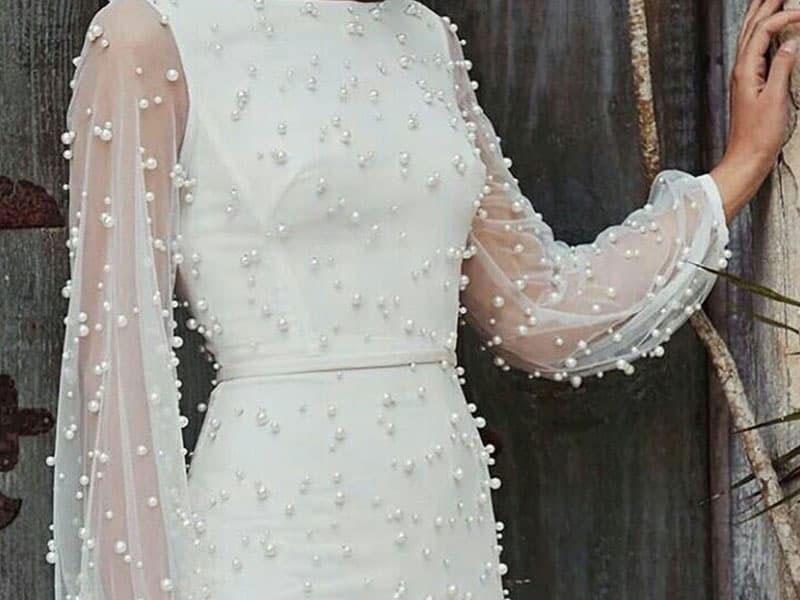 طراحی لباس عروس | لباس عروس سفید | ظروف تالاری | شمعدانی تالاری | تجهیزات تالاری |