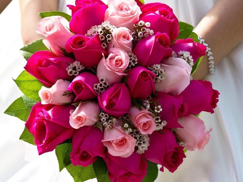 دسته گل عروس | دسته گل مصنوعی عروس | صندلی شیواری | صندلی تالار | تجهیزات تالاری |