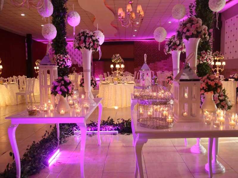 هزینه عروسی | محل عروسی | صندلی شیواری | صندلی تالار | تجهیزات تالاری |