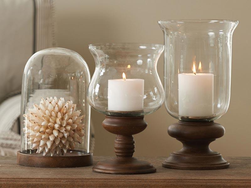 شمعدان تالاری | خرید خرید شمعدانی لاله تالار ، میز و صندلی تالاری در تجهیزات تالار سمیعی